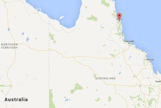 Australie : 8 enfants retrouvés morts, leur mère blessée