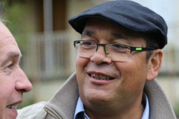 Jean-Charles Pitou