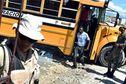Plus de 130.000 Haïtiens menacés d'expulsion de République dominicaine