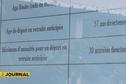 Dialogue tri partite autour de la réforme de la PSG