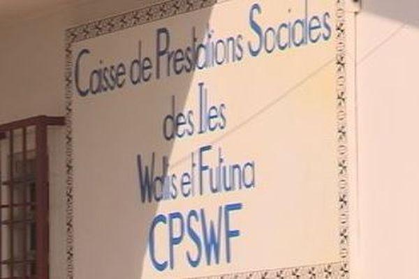 CPSWF