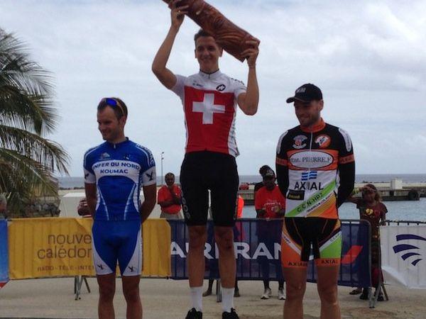 podium-etape2-181013