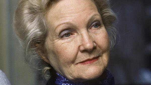 Evelyne SULLEROT