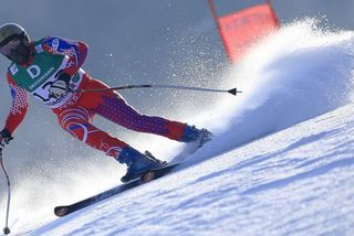 ski haiti