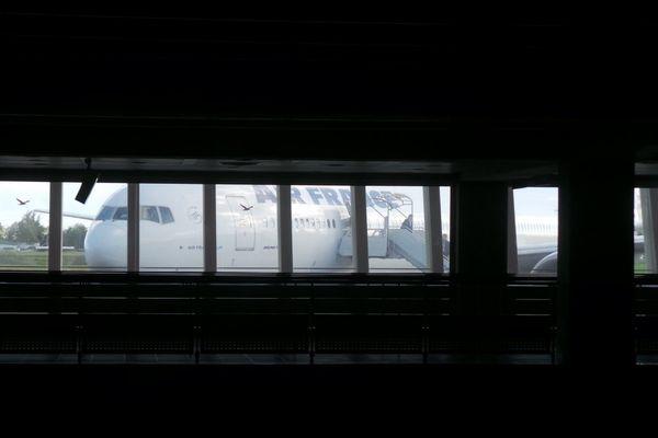 aéroport Pôle Caraïbes6