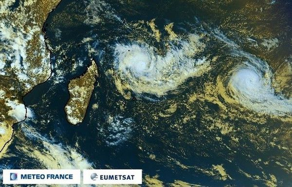 Cilida cyclone meteo france reunion 16h 201218