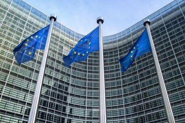 europe parlement bruxelles