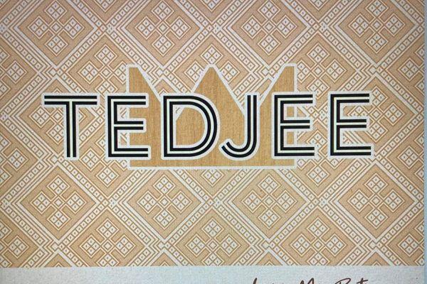 Tedjee