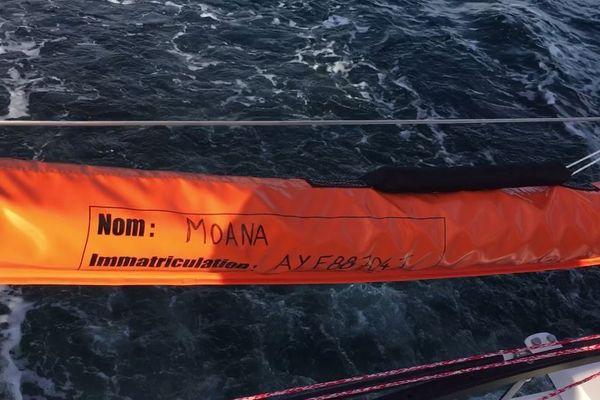 Moana, bateau de Lomano Takasi 2