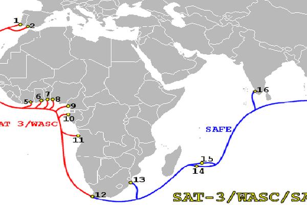 Safe Réunion