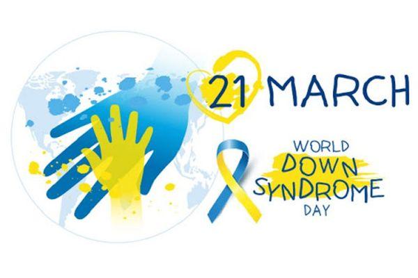 trisomie 21 journée mondiale