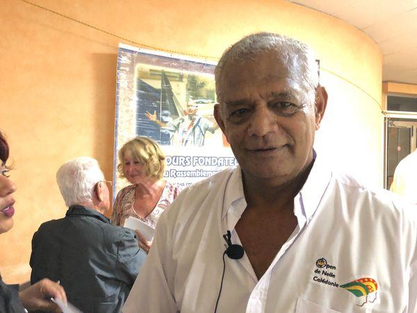 Gérard Salaun association en mémoire de Jacques Lafleur