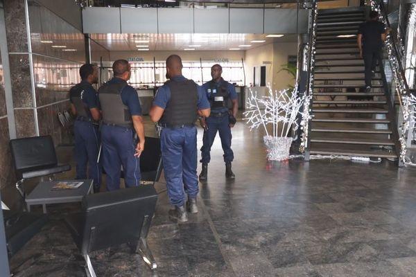 Municipales 2020 : fin des inscriptions sur les listes électorales à Matoury