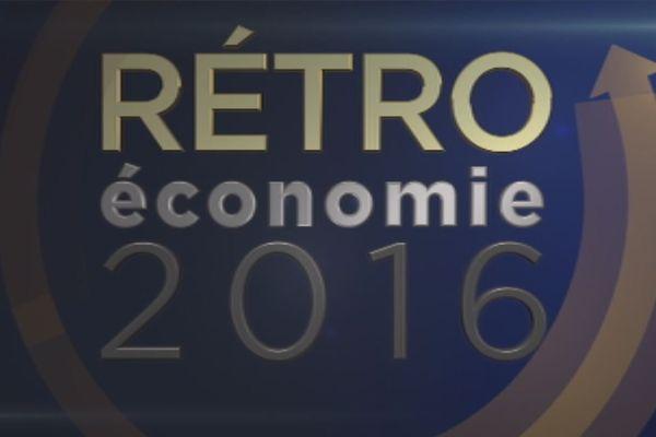 rétro économie 2016