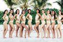 Miss Tahiti 2015 : réservez votre table ou vos places en gradin pour la soirée !