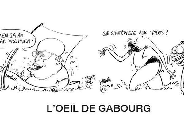 Gabourg1