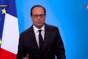 Les réactions des élus d'Outre-mer après l'annonce choc de François Hollande sur sa non-candidature