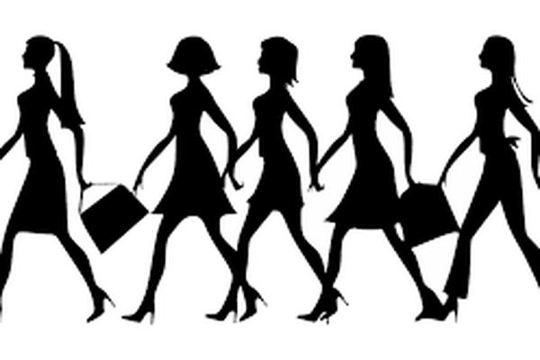 emploi femmes