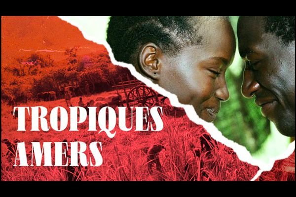 article fictions illustr Tropiques amers