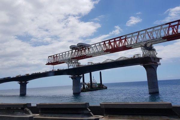 20171123 chantier viaduc NRL 3