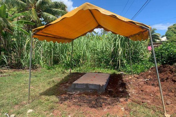 Le corps d'un homme de 64 ans découvert sans vie à Tahaa