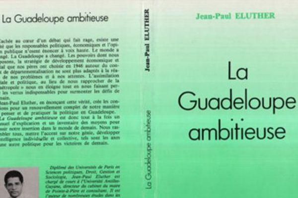 La Guadeloupe ambitueuse