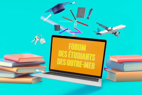 Forum des étudiants OM