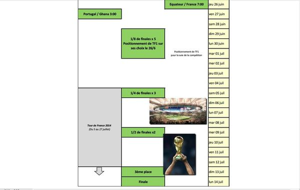 calendrier foot2-140514