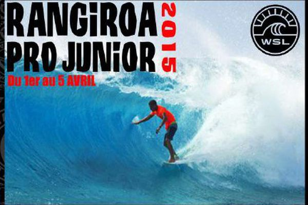 rangiroa surf