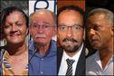 Le dossier de l'Université des Antilles prend une tournure politique