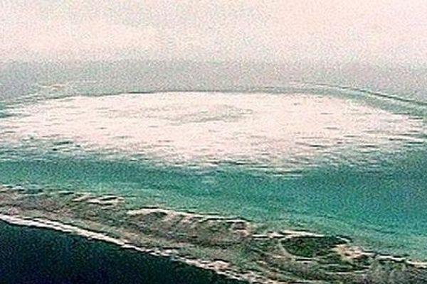 Essais nucléaires en Polynésie: 42 dossiers devant le tribunal administratif de Renne