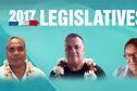 Annulation de l'élection législative à Wallis et Futuna : les réactions des principaux concernés