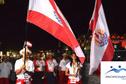 Jeux Pacifique Sud 2019 : Le président du COPF ne perd pas espoir