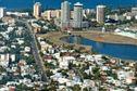 Davantage de logements en Nouvelle-Calédonie depuis 25 ans