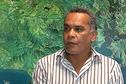 Annulation du scrutin municipal de Païta: la réaction de Willy Gatuhau (premier adjoint au maire)
