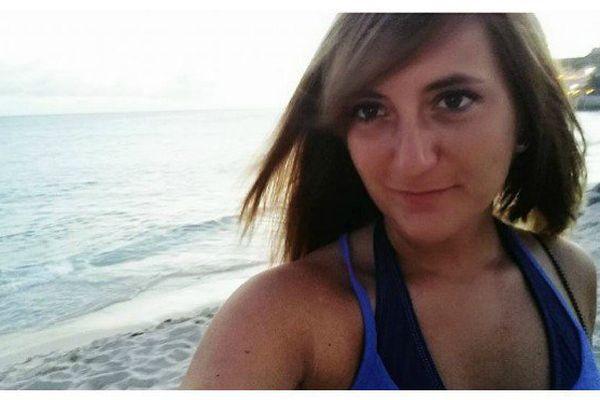 Saint-Martin : le meurtrier présumé d'une jeune Belge interpellé