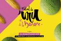 A la découverte du 'uru et de la banane