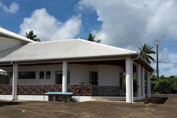 Assemblée Territoriale v2