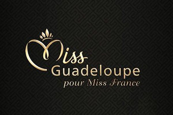 Miss Guadeloupe pour Miss France