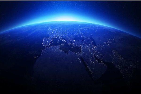 Earth hour : moins de lumière pour une Terre plus rayonnante