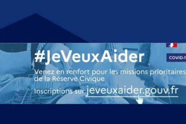 jeveuxaider.gouv.fr
