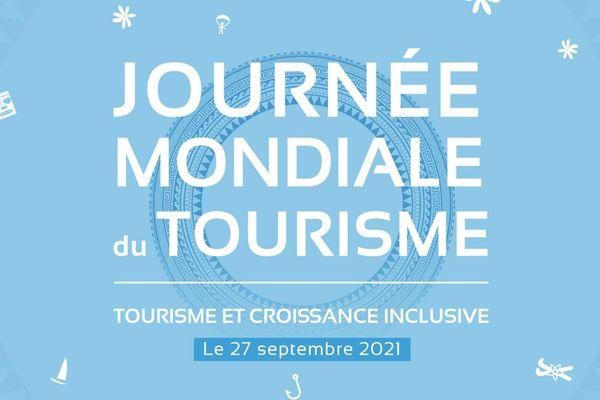 journée tourisme