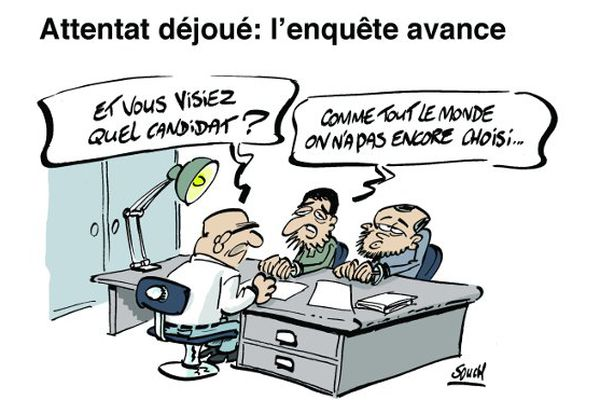 souch669X371