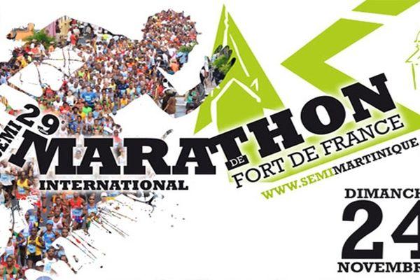 Semi-marathon de FDF