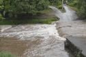 Marquises : les pluies rendent la vie difficile aux copraculteurs