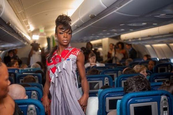 Défilé sur vol Air-Caraïbes (15)