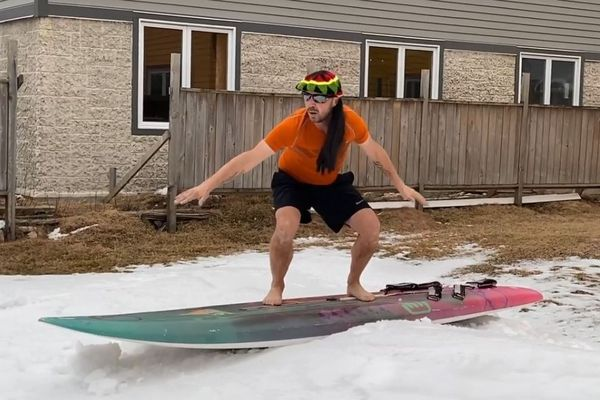 maurice lebars groupe facebook surf