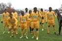 L'US Matoury réalise l'exploit et se qualifie pour le 8è tour de la Coupe de France