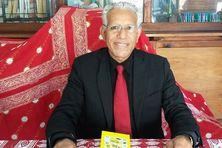 Mohamed Nabhane