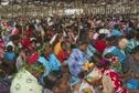 Nouvelle-Calédonie : la convention de Pâques à Lifou